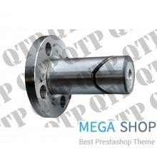 Bottom Pin Shaft