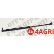 6389 FIAT Gas Strut 300 290N Door PACK OF 1