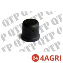 Brake Cylinder Cap
