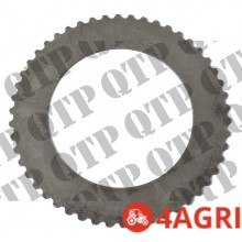 Clutch Plate Steel Disc PTO Ford New Holland