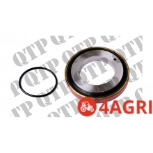 Timing Cover Seal Kit IHC