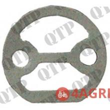 Oil Filter Head Gasket
