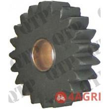 Oil Pump Idler Gear
