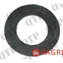 Power Steering Ram Pin Shim