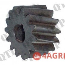 Power Steering Pump Gear