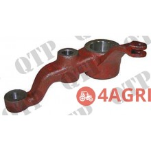 Power Steering Arm