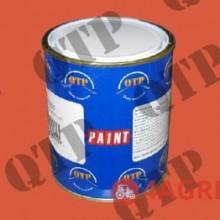 Paint 1 Ltr Red Oxide Primer