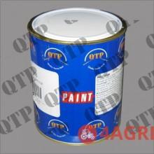 Paint 1 Ltr Buff Undercoat Primer