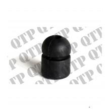Knob Head Lamp