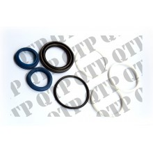 Repair Kit Steering Cylinder