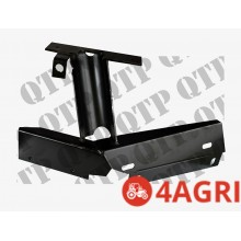 Mudguard Support Bracket RH