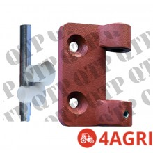 Door Hinge Top LH
