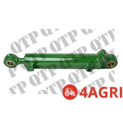 Steering Cylinder