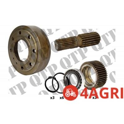 Planetary Gear Repair Kit ZFAPL335
