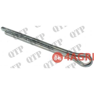 Split Pin 5mm x 75mm