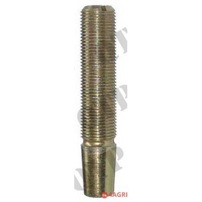 Power Steering Pin