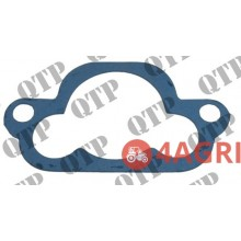 Power Steering Pump Gasket