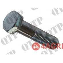 "Set Screw 5/16"" x 3/4"" UNF"